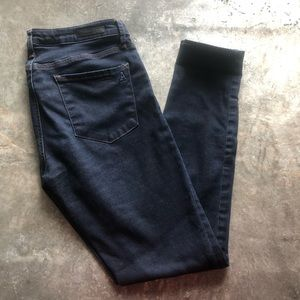 Articles of Society Skinny Jeans 28